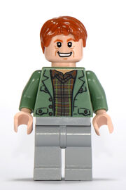 LegoArtur