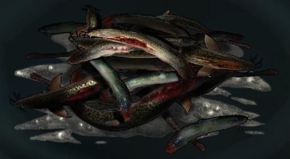 File:Pickled eels.png