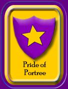 Prideofportree