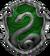 Slytherin (Pottermore)