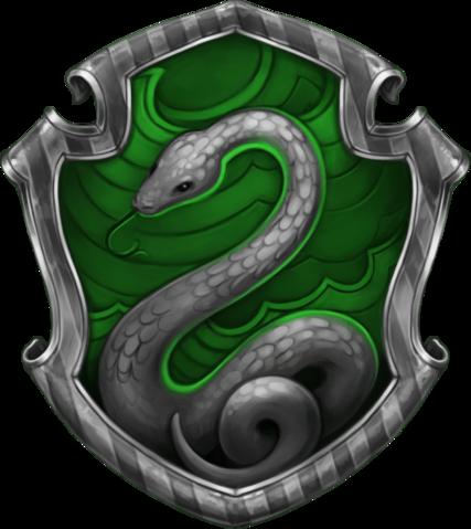 Slytherin harry potter lexikon fandom powered by wikia - Gryffondor blason ...