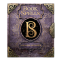 Book-of-spells-en-gb-lrg.png