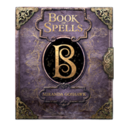 Book-of-spells-en-gb-lrg