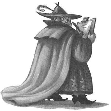 File:C15--the-hogwarts-high-inquisitor.jpg