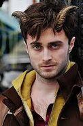 Daniel Radcliffe40