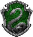 Slytherin1