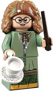 Sybill Trelawney Lego