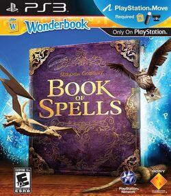 WonderbookBookofSpells