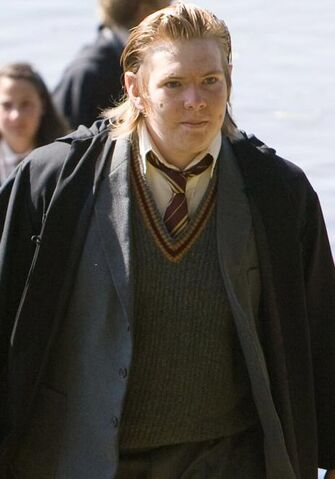 File:YoungWormtail.jpg