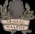 ArmandMalfoy.png