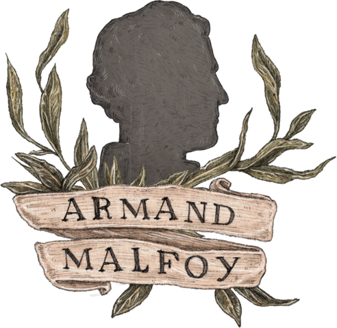 File:ArmandMalfoy.png