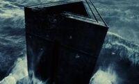 Azkaban-movie