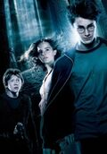 Prisoner-of-azkaban-trio1