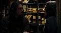 Snape Dark Mark.png