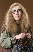 Sybill Trelawney.JPG
