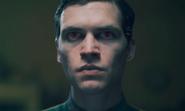 Voldemort Red Eyes