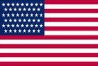 CMQ 2014 - États-Unis