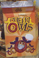 Cheeri Owls.JPG