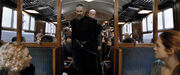 DH1 Death Eaters inside Hogwarts Express 02