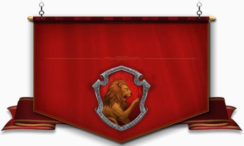Gryffindor House Crest.JPG