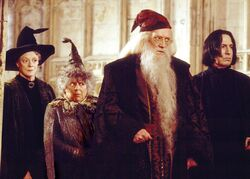 Kinopoisk.ru-Harry-Potter-and-the-Chamber-of-Secrets-8768