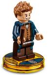 LegoDimensionsNewtonSkamander