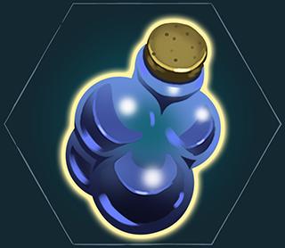 Cure for Boils | Harry Potter Wiki | FANDOM powered by Wikia