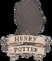 Henry Potter.png