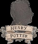 Henry Potter