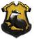 Hufflepuff (Pottermore)