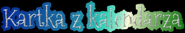 Kartka17