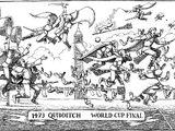 Mistrzostwa Świata w Quidditchu (1473)