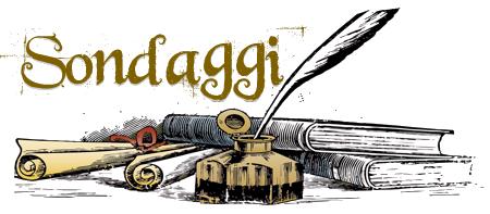 Sondaggi-banner