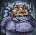 Thumbnail for version as of 02:32, November 1, 2014
