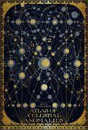 Atlas of Celestial Anomalies
