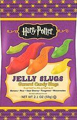 Jellyslugs
