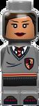 LegoHermione micro