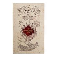 MinaLima - Harry Potter - (8)