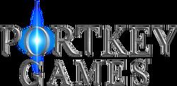 PortkeyGames