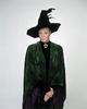 PromoHP1 Minerva McGonagall