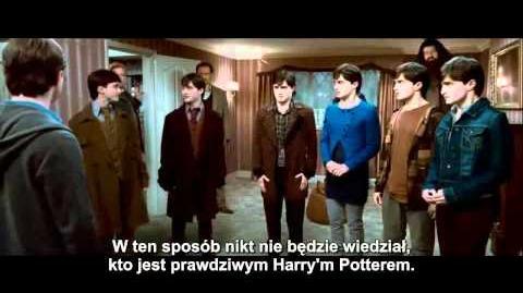 Zwiastun PL HD