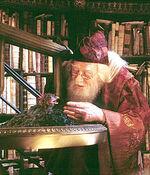 Dumbledorefawkes3