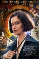 Fantastic-Beasts-and-Where-to-Find-them-Character-Posters-1