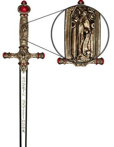 File:Gryffindor's sword.jpg