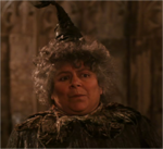 HP2 Pomona Sprout 3