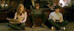 Harry-potter-half-blood-textbook