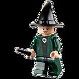 LegoMinerwa