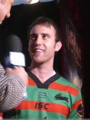 Matthew Lewis43