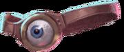 Moody's EyeWU