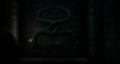 Serpents.png
